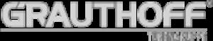gauthoff-logo